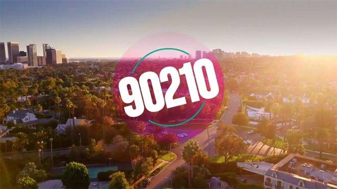 90210 - 4Revival