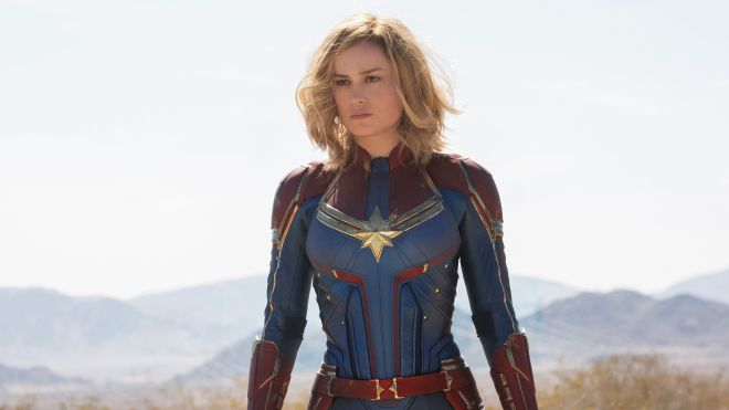 CaptainMarvel - 2CaptainMarvel.jpg