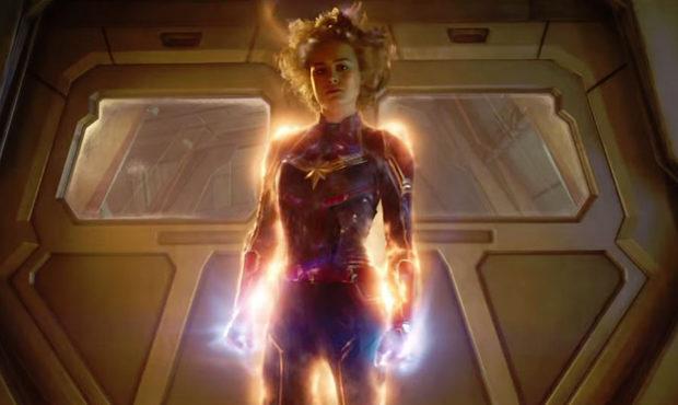 CaptainMarvel - 4Glow.jpg