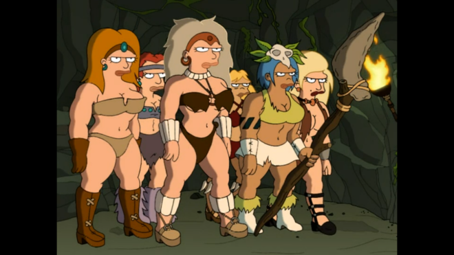 S3E1 - 3Amazons.png