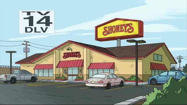 S3E1 - 4Shoney's.png