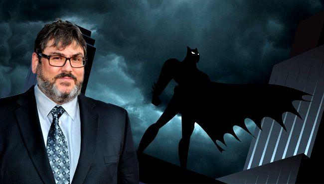 BatmanAnimated-1PaulDini