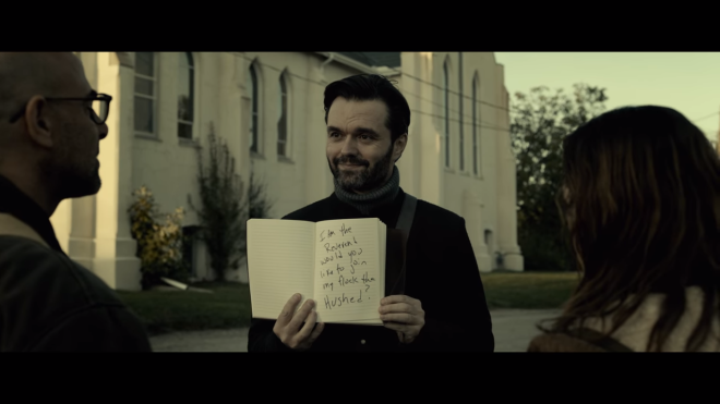 TheSilence - 8Reverend.png