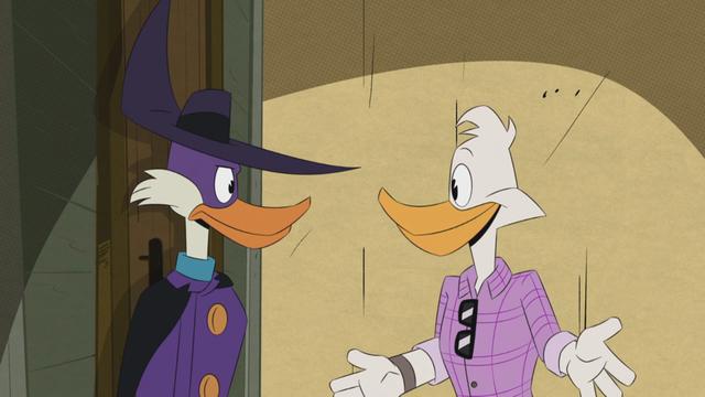 DuckTalesDuckKnightReturns - 3DrakeJim.png