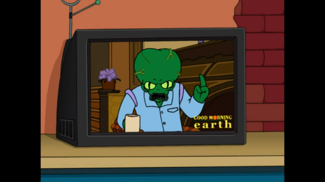 S3E9 - 8Morbo2.png