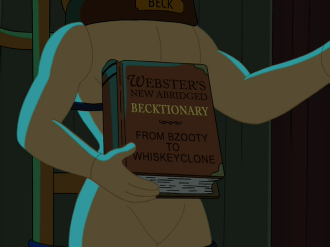 S3ED - 8Becktionary.png