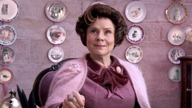 Boys - 6Umbridge.png