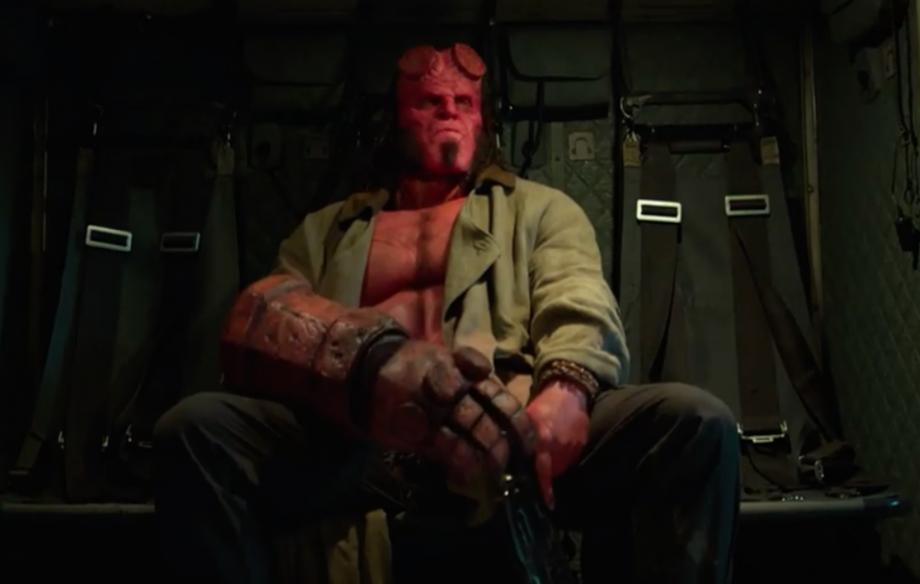 Hellboy - 1Hellboy.png