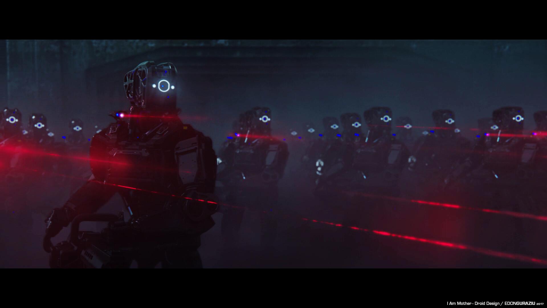 IAMMOTHER - 6Robots.jpg