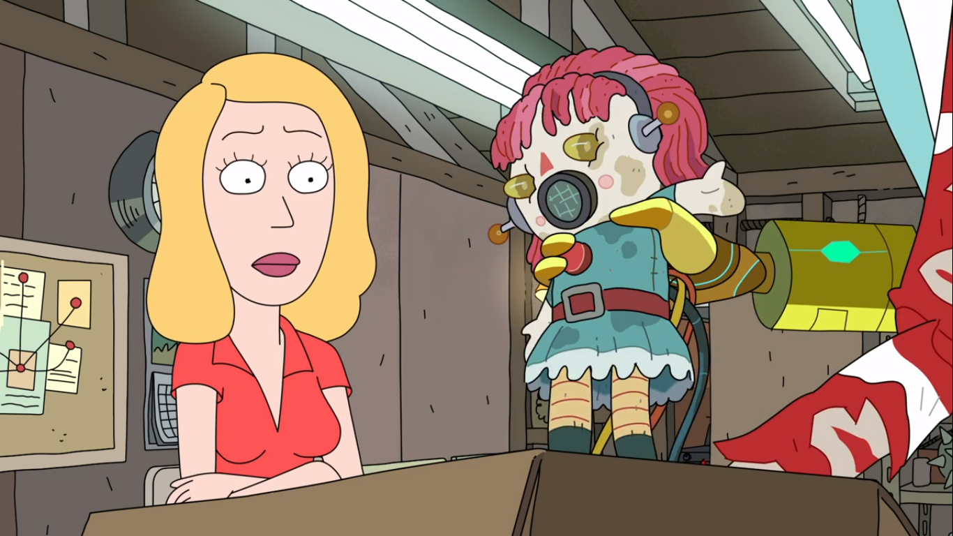 S3E9 - 3Doll.png