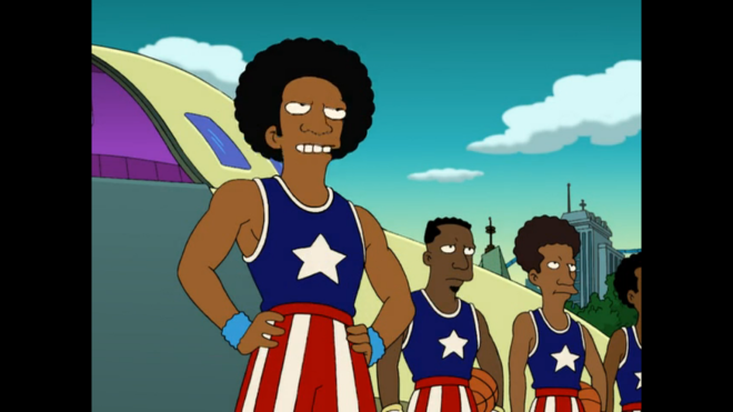 S3EE - 1Globetrotters.png