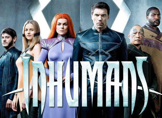 SpiderManFFH - 2Inhumans
