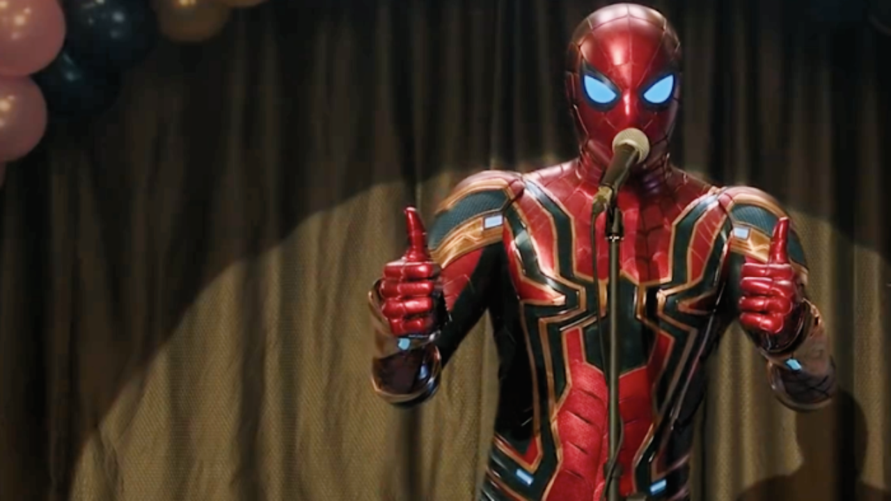 SpiderManFFH - 4IronSpider.png