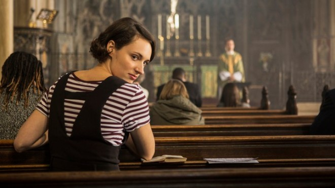 Fleabag - 2Church.jpg