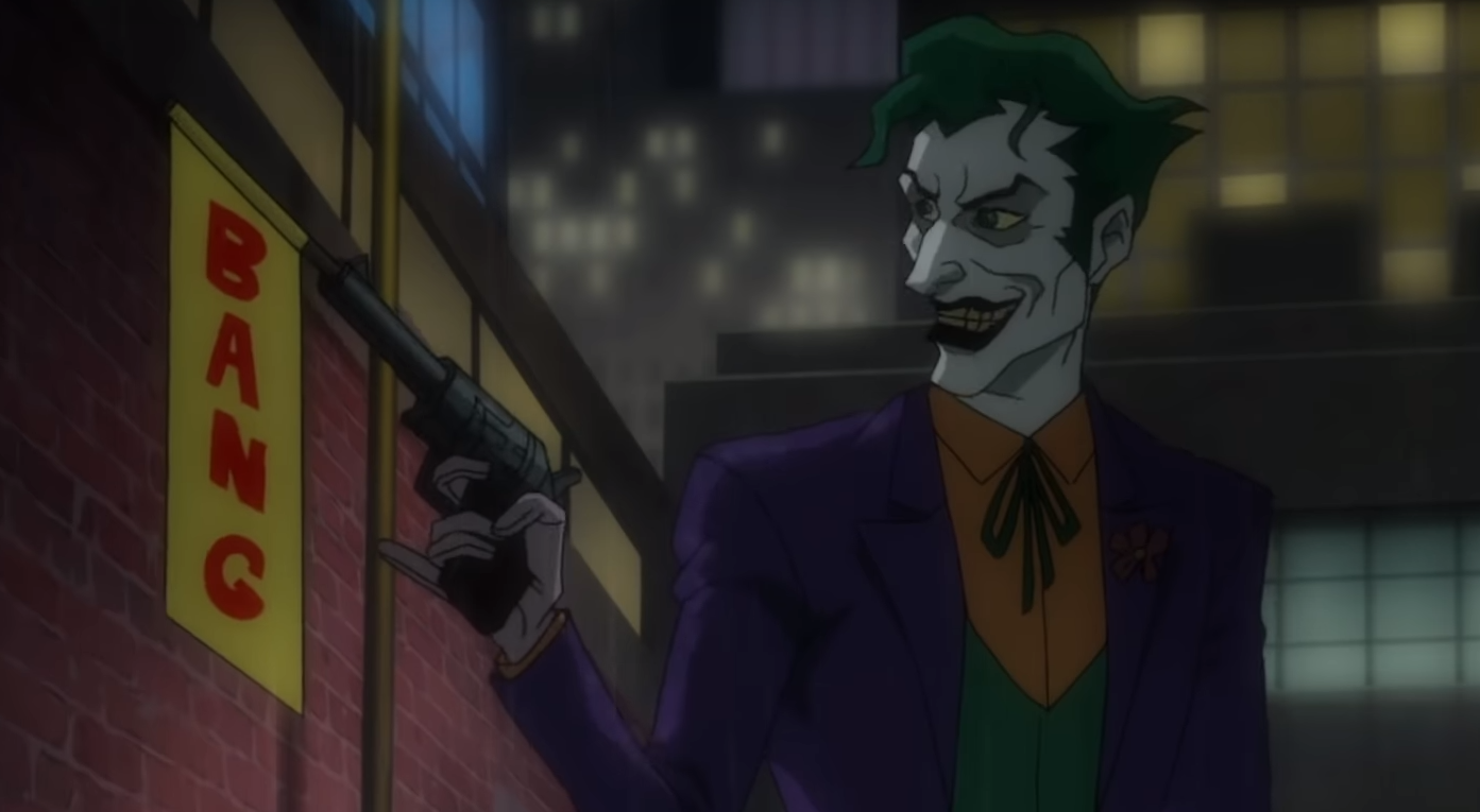 Hush - 4Joker.png