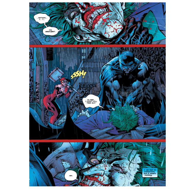 Hush - 6JokerComic.jpg