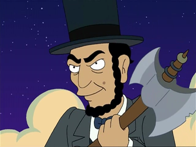 S4E1 - 6Lincoln.png