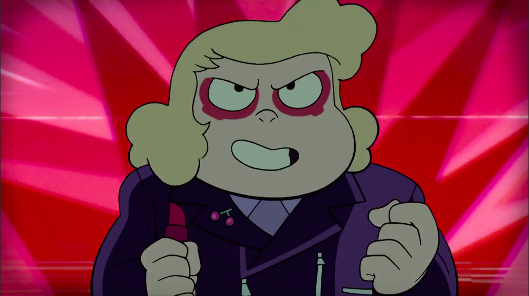 StevenUniverseMovie - 4Sadie.png