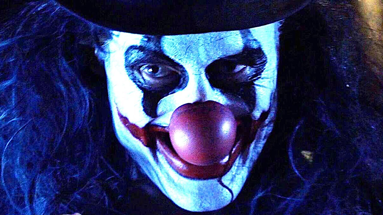 Clownado - 6Lead.jpg