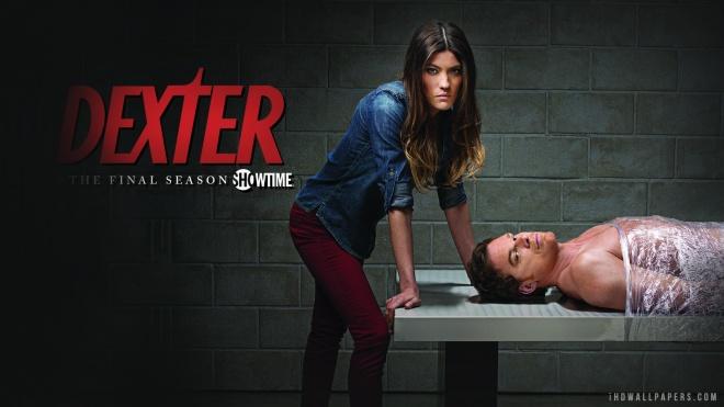 Dexter-2FinalSeason.jpg