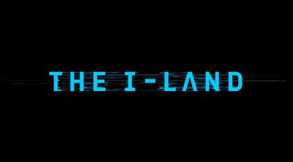 ILand - 2Logo