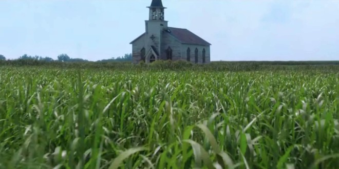 InTheTallGrass - 1Church.jpg