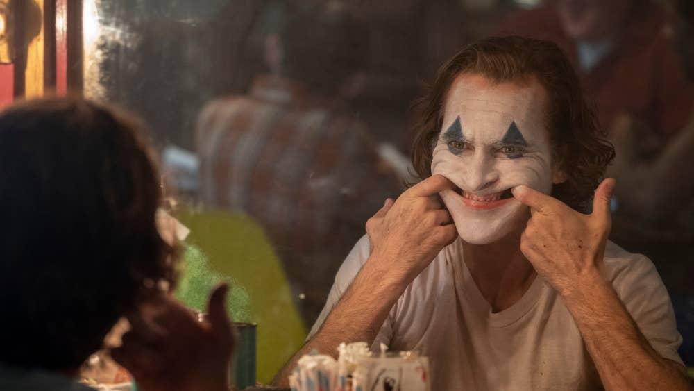 JokerFilm - 1Mirror