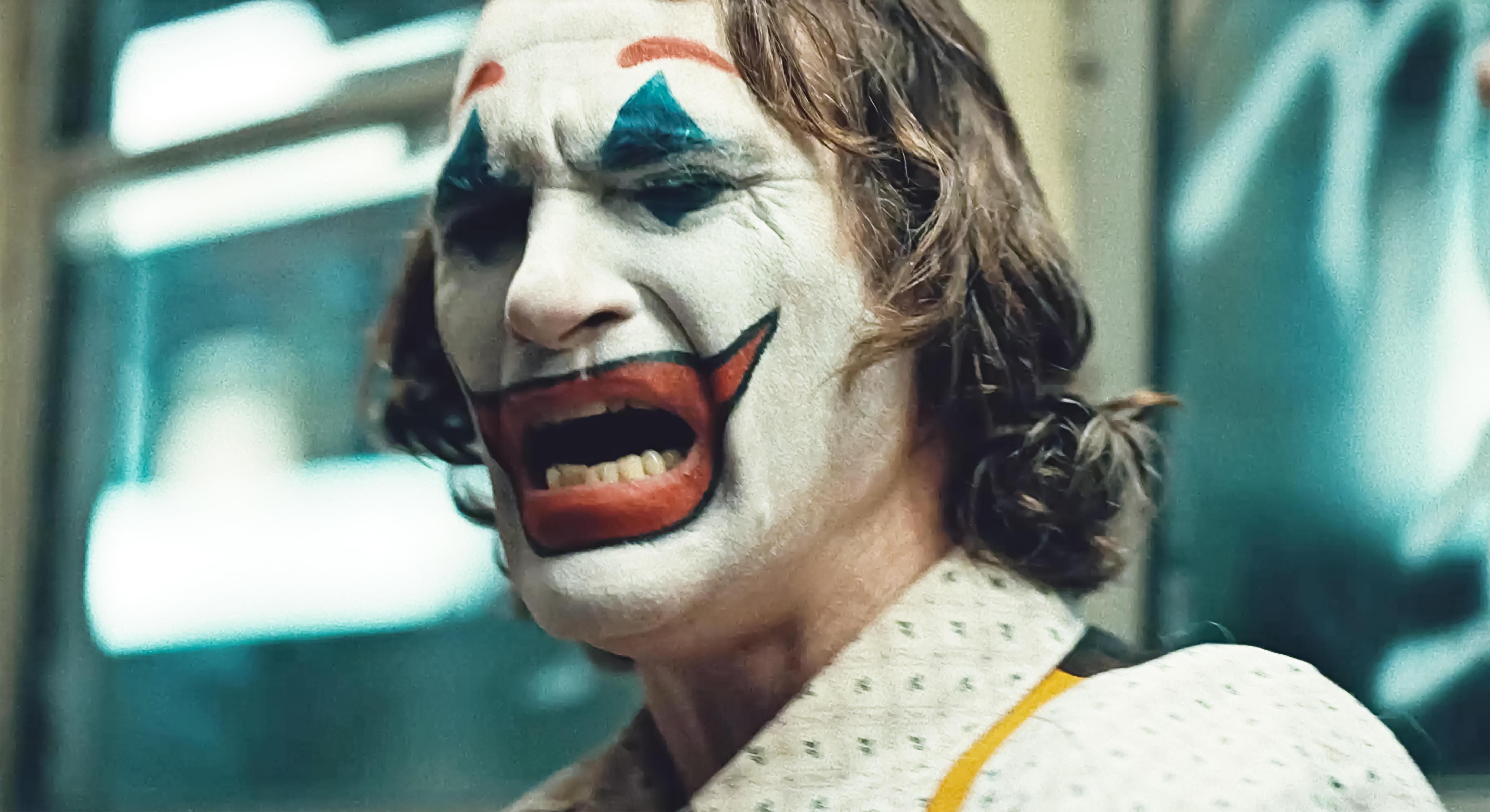 JokerFilm - 3LAugh.jpg