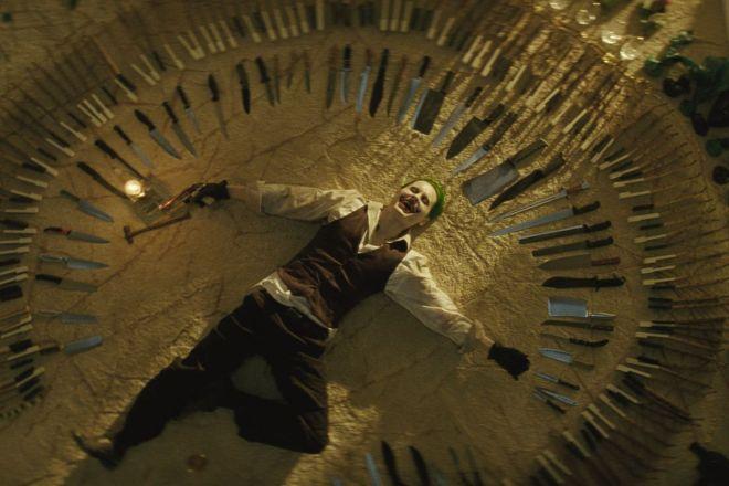 JokerFilm - 5SuicideSquad.jpg