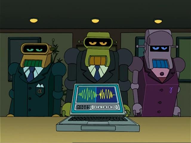 S4E6 - 4Execubots.png