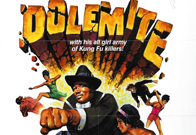 DIMN - 5Dolemite.jpg