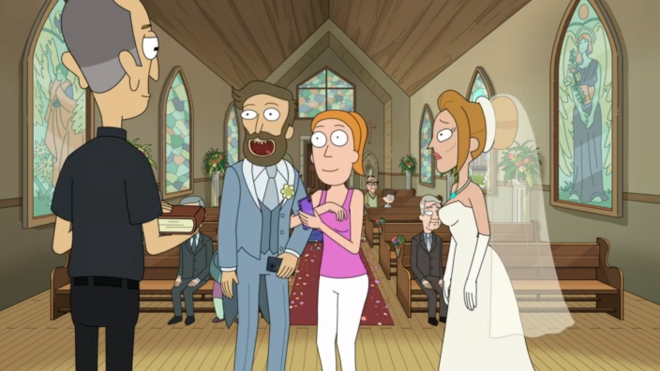 S4E2 - 5Wedding.png