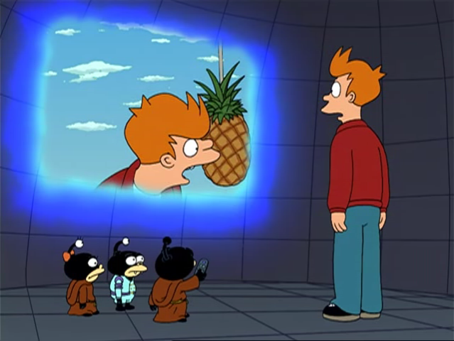 S4E9 - 5Pineapple.png
