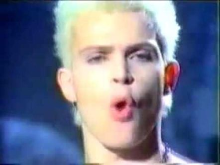 Billy Idol.jpg