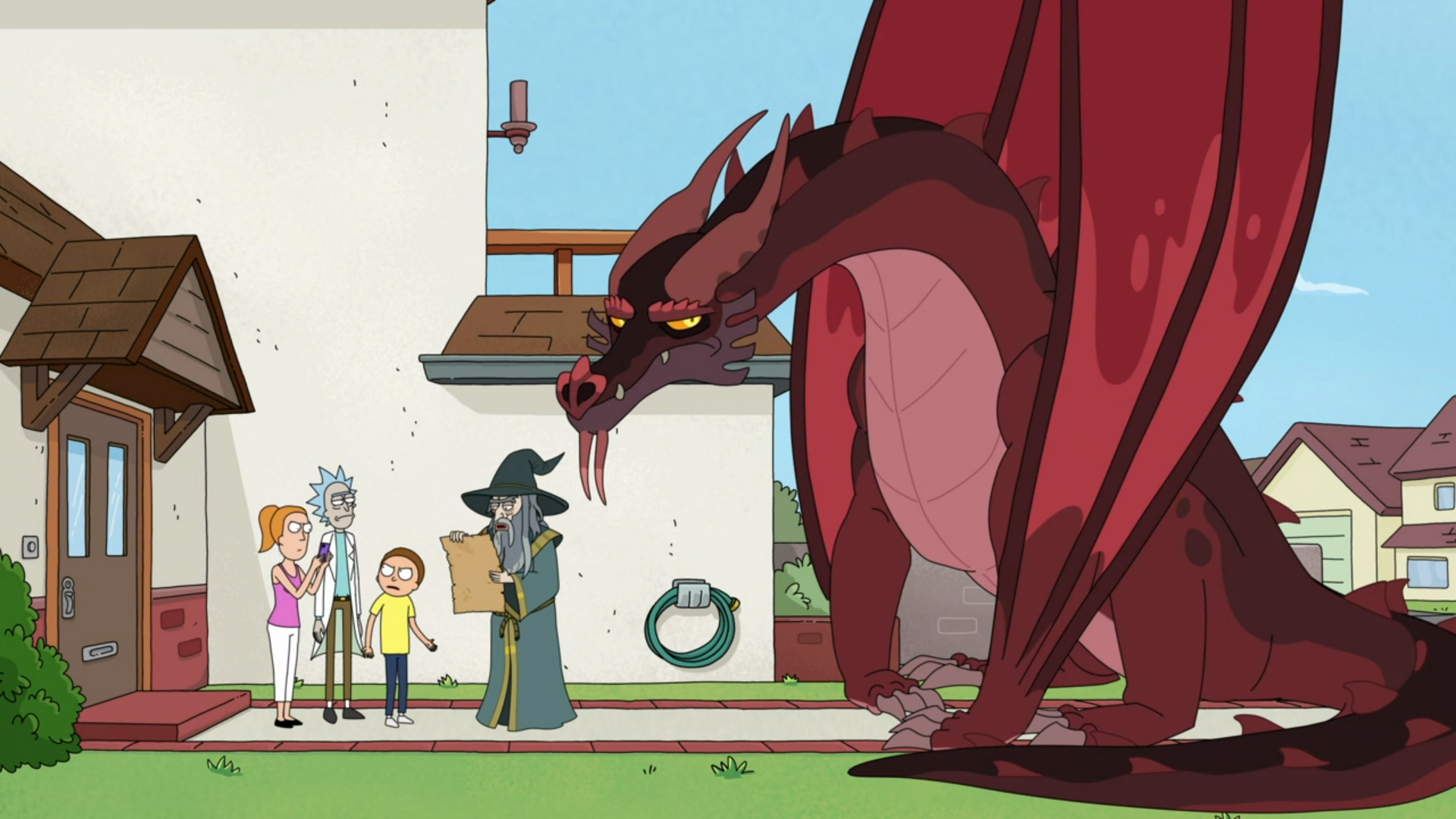 S4E4 - 1Dragon.png