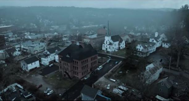 castlerock-3town.jpg
